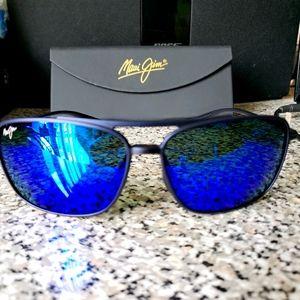 Maui jim Kaupo Gap polarized sunglasses